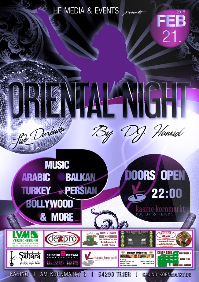 oriental-night-plakat-a1-klein.jpg